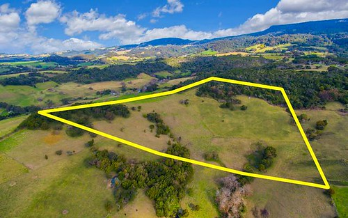Lot 2 Wallaby Hill Road, Jamberoo NSW 2533