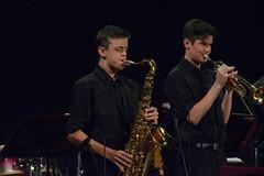 DSC_0143 (igs1863) Tags: 2016 jazz igs153 ipswih grammar school music