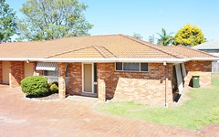 9/19 Wingham Road, Taree NSW