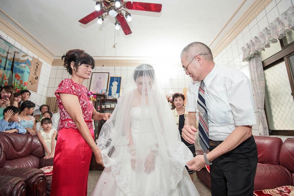 085新竹華麗雅緻婚禮拍攝