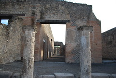 (Carmen Carroquino) Tags: pompei pompeii ancientcivilizations ancient civilizations art sculpture ruins ancientruins stone brick architecture italy europe wanderlust bucketlist mountvesuvius vesuvius landscapes landscapephotography