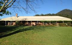 290 North Island Loop Road, Upper Orara NSW