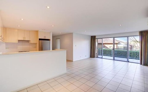 47/57-63 Fairlight St, Five Dock NSW 2046
