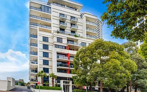 20/7 Herbert Street, St Leonards NSW 2065