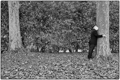 Like humans do. (Begi Nabara) Tags: treehugger somanyhumanssolittlehumanity reasonstobecheerful selfportrait wallwatcher walls psychiatry psycho wall imonlyahumanbeing likehumansdo canyouspareashillingforacupoftea winteriscoming anactualperson notthenormalbollocks ahumanlikeyou borninthe50s handlewithcare donoharm wallwatchingforpeace icoulduseahug doingwhatidobest thewallwhisperer withagreatbeardcomesgreatresponsibility
