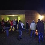 acampada-del-magosto-y-las-setas-2016