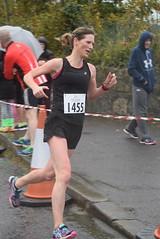 Longwood 10KM and 5KM Road Races 2016 - FINISHES (Peter Mooney) Tags: longwood running meath 10km 5km fun distancerunning ireland village volunteer funrunning roadracing