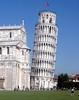La Torre di Pisa (giorgiorodano46) Tags: settembre2002 2002 september giorgiorodano pisa italy torredipisa torrependente italiamedievale tower toscana tuscany leaningtowerofpisa towerofpisa belltower squareofmiracles piazzadeimiracoli unesco unescoworldheritagelist