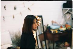000073-21 (anhyu) Tags: film filmphotography filmcamera ishootfilm 35mm pentax pentaxmesuper 50mmlens hochiminhcity hcmc vietnam saigon