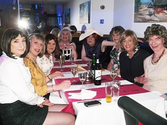 Curry Time (rachel cole 121) Tags: tv transvestites transgendered tgirls crossdressers cd