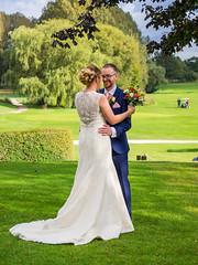 Steph & Kirk (johnnewstead1) Tags: em1 olympus mzuiko wedding weddingphotography weddingphotographer weddingday weddingdress barnhambroom norfolk norfolkwedding norfolkweddingphotographer simonwatson simonwatsonphography johnnewstead we
