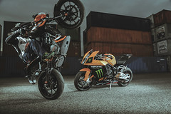b (ryolex1919) Tags: ktm rc8 125duke