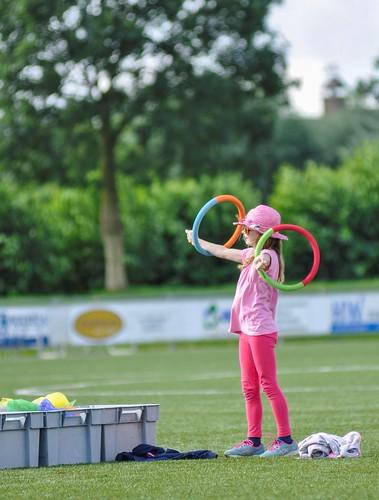 Circus Schipluiden (23)