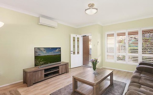 8/487 Bunnerong Road, Matraville NSW 2036