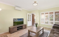 8/487 Bunnerong Road, Matraville NSW