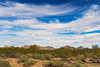 2016_02_19_EOS 6D_4792-Edit-Edit (AlderImages) Tags: arizona cpl cactus canon1740mmf4l canon24105mmf4lis canon6d desert hdr landscape moon sunset vacation photography sand