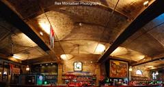 Camden Cuban Bar (EXPLORED) (Rex Montalban Photography) Tags: rexmontalbanphotography bar london camdenlock stablesmarket cuban