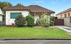 16 Warburton Street, Chifley NSW