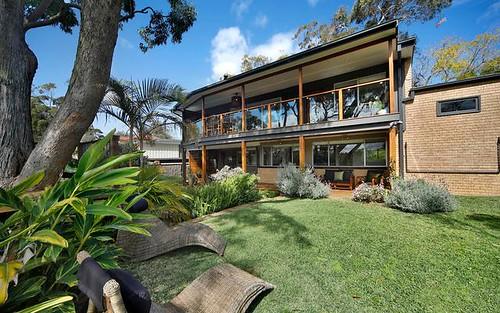 9 Sladden Road, Yarrawarrah NSW 2233