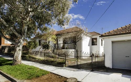 2 Storey Street, Maroubra NSW 2035