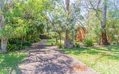 27 Seacourt Avenue, Dudley NSW