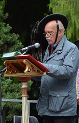 staglieno17 (Genova città digitale) Tags: commemorazione defunti caduti militari forze armate cimitero staglieno genova 2 novembre 2016 cardinale bagnasco comune regione città metropolitana cerimonia corone