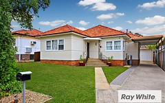 62 First Ave, Berala NSW