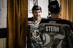 "Nailers_Royals_11-11-16-15 • <a style=""font-size:0.8em;"" href=""http://www.flickr.com/photos/134016632@N02/30821394722/"" target=""_blank"">View on Flickr</a>"