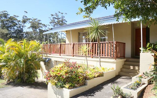 14 Bailey Avenue, Coffs Harbour NSW 2450