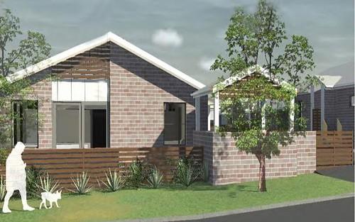 1/28 Holmes Avenue, Toukley NSW 2263