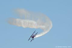 201002ALAINTR78 (weflyteam) Tags: wefly weflyteam baroni rotti piloti disabili fly synthesis texan airshow al ain emirati arabi uae