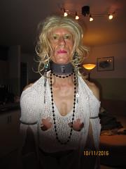 Chantalle (Chantalle_Pozo) Tags: cd chantallepozo chantalle crossdressing crossdresser cp bitch bender blond boy bdsm bitches breast brust ass deutschland dragqueen devot drag erotik erotisch female fetisch fetish frau femme femmefatale face girl gender germany german hamburg hh highheels hot male overknees plug sexy shemale schmuck string sm sklavin schlampe schwarz stiefel sub strmpfe tgirl tranny tg transe ts transformation transsexuell transwomen transvestit transvestie transgirl travestie tv transgender trans transwoman queen slave weis woman white tatoo