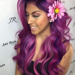💇 HairStyles Tutorial Compilation Videos and Pictures. Compilation Videos : https://goo.gl/Q5OYUP Credit By : @jayrua_glam 💖 💋 Follow 👉 @hairstylescompilation for more videos and Pictures. Facebook : http://goo.gl/ (HairStyles Compilation) Tags: hairstylescompilation hairstyles hairtutorial hairstyle hair shorthair naturalhair curlyhair hair2016 shorthairstyles longhairstyles mediumhairstyles haircut hairvideos cutehairstyles easyhairstyles menhairstyles frenchbraid hairstylesforshorthair hairstyleslonghair cutyourhair curlyhairroutine hairdye ombrehair haircolor brownhaircolor blackhaircolor hair2017