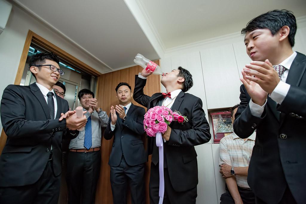 新竹晶宴,晶宴新竹,新竹晶宴會館,婚攝卡樂,Huei&Mei031