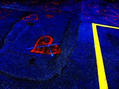 love square_edited-1a (gpaolini50) Tags: colore cityscape composizione emotive esplora explored explore emozioni photoaday photography photographis photographic phothograpia