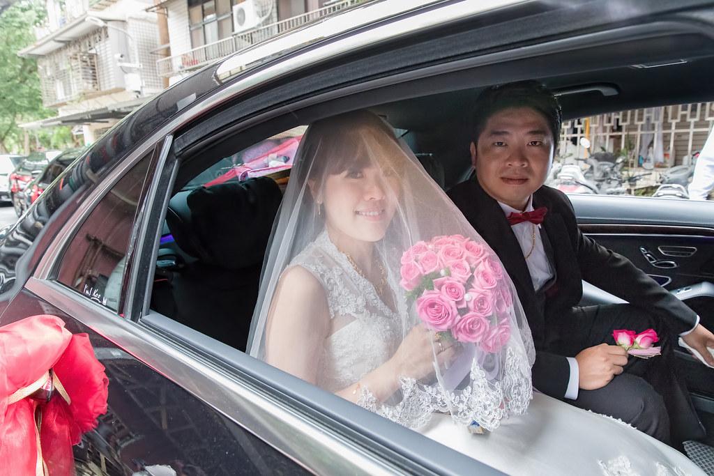新竹晶宴,晶宴新竹,新竹晶宴會館,婚攝卡樂,Huei&Mei068