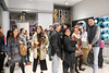 """TEDxBarcelonaSalon 15/11/16 • <a style=""""font-size:0.8em;"""" href=""""http://www.flickr.com/photos/44625151@N03/30931527671/"""" target=""""_blank"""">View on Flickr</a>"""