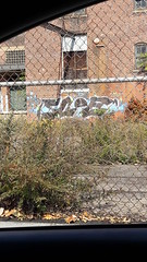 20161016_111351 (Thatblindbat) Tags: scoe scoe5 art streetart bench benched belton ironlak montanapaint armn bombing freights freshpaint ctgraffiti graffiti