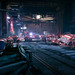 Batman: Arkham Knight / In the Belly of the Beast