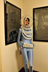 Radio City Rockette Costume (haleighrice) Tags: newyork newyorkcity newyorknewyork nyc timessquare thebigapple therockettes timesquare theradiocityrockettes radiocity radiocitymusichall radiocityrockettes rockettes radiocitychristmasspectacular costume costumes manhattan
