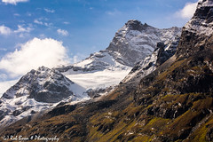20160920_1931_Silvretta_Alpenstrasse (Rob_Boon) Tags: montafon oostenrijk silvrettaalpenstrasse stausee vorarlberg silvretta vermunt alps mountain austria robboon landscape