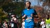 2016 TCS New York City Marathon (dansshots) Tags: marathon nycmarathon tcsnewyorkcitymarathon 2016tcsnewyorkcitymarathon 2016nycmarathon dansshots nikond3 nikon centralpark centralparknyc centralparknewyorkcity 2016newyorkcitymarathon