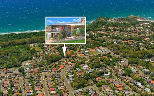 2/160 Kennedy Drive, Port Macquarie NSW 2444