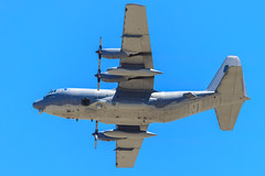 Lockheed AC-130W Stinger II of the 16 SOS from Cannon AFB (Norman Graf) Tags: spectre 16sos 16thspecialoperationssquadron 2016cannonafbopenhouseandairshow 27sow 27thspecialoperationswing 30mmatkgau23a 881306 ac130 ac130w afsoc airforcespecialoperationscommand airshow aircraft airplane armament c130 cas cannon cannonafb cargo closeairsupport groundattack gunship hercules lockheed plane stingerii transport usaf unitedstatesairforce