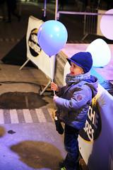 Marche des Lumires 2016 (100) (Centre Lon Brard) Tags: lyon cancer vnement marche