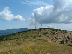 Sr-hegy (ossian71) Tags: magyarorszg hungary mtra gyngys termszet nature tjkp landscape hegy mountain