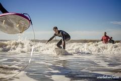 lez25nov16_51 (barefootriders) Tags: scuola di surf barefoot school roma lazio