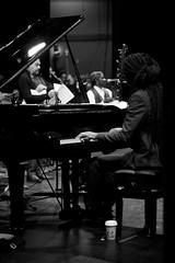 IMG_0107 (butisitartphoto) Tags: jazz piano music blackandwhite concertphotography