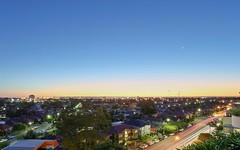 159/116-132 Maroubra Road, Maroubra NSW