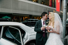 DSC_5625 (Dear Abigail Photo) Tags: newyorkwedding weddingphotographer centralpark timesquare weddingday dearabigailphotocom xin d800 nyc wedding
